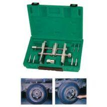 Jonnesway AN010139 kerékcsapágy rögzítő és állító kulcs