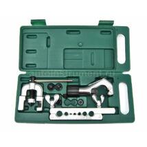 Jonnesway Csővágó és peremező készlet 4-16mm  AN040043