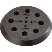 KWB PROFI QUICK-STICK excenter csiszolótalp  115 mm