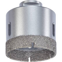 KWB PREMIUM M14 DIMOND ipari gyémánttal borított koronafúró 20 x 25 mm