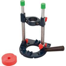 KWB PROFI fúrógép befogó adapter satuval befogó méret 43 mm