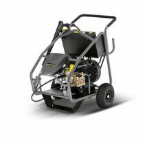 Karcher HD 13/35-4 Legmagasabb nyomású tisztítórendszer