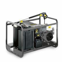 Karcher HDS 1000 DE Magasnyomású mosó