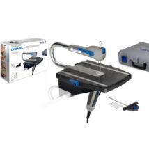 DREMEL® Moto-Saw (MS20-1/5) Lombfűrész