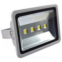 LED reflektor 200W (kültéri)