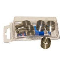 Licota Tools menetjavító tekercs, M10