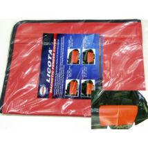 Licota Tools sárvédő takaró, 110x56 cm