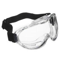 Lux Optical Kemilux 1BN szemüveg
