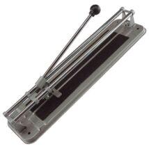 Csempevágó (400mm)
