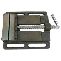 Extol satu állványos fúrógépre (125mm)
