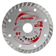 Makita Diamak turbó gyémánttárcsa 230mm