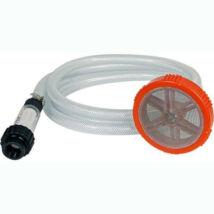 Makita vízfelszívó adapter magasnyomású mosókhoz