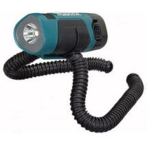 Makita akkus ledlámpa 10,8V