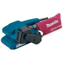 Makita 9911 Szalagcsiszoló