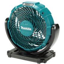 Makita CF100DZ 10,8V CXT Li-ion 180 mm ventilátor Z
