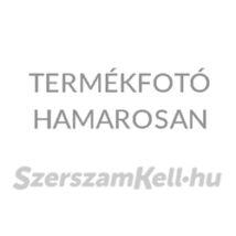 Makita Makpac koffer 396x296x157