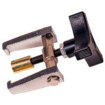 Ablaktörlő kar lehúzó (28mm)