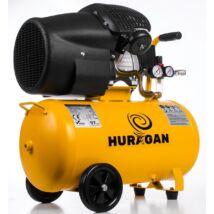 Mar-Pol Huragan kompresszor 50L, 2.2kW, 8bar