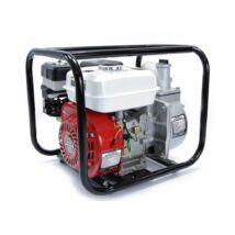 Mar-Pol M799203 benzinmotoros szivattyú 6,5LE / 600l/p /26m