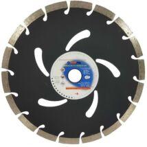 Mar-Pol gyémánt vágókorong, 230mm