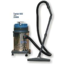 Tantal503 por-és vízszívó, 1400 W