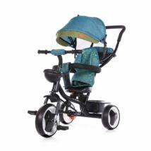 Chipolino Jazz tricikli kupolával - Ocean 2020