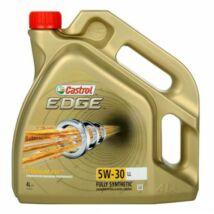 Castrol Edge 5W-30 LL 4L