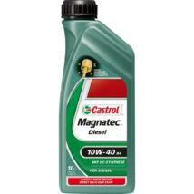 Castrol Magnatec Diesel 10W-40 1L