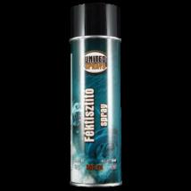 United féktisztító Spray 500ml