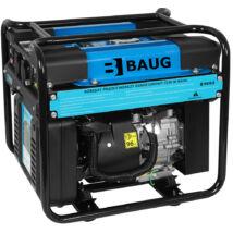 Baug inverteres áramfejlesztő, 3.5kW