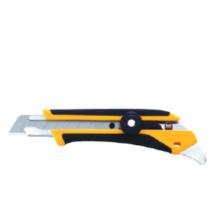 Olfa L-5 tapétavágó kés