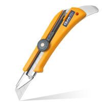 Olfa NOL-1 kés törhető pengével, 18mm
