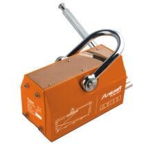 Unicraft PLM 101 állandó teheremelő mágnesek