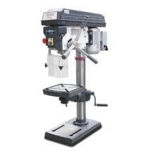 Optimum Optidrill D 26Pro fúrógép 230V