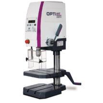 Optimum Optidrill DX 17V asztali fúrógép