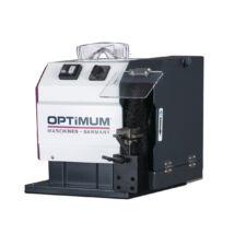Optimum Optigrind GB 250B sorjázó