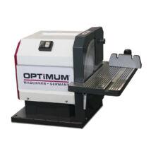 Optimum GB 305D tárcsás csiszoló