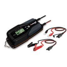 Unicraft EBC 7 akkumulátor töltő 6/12V