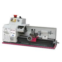 Optimum TU1503V eszterga, 300mm, 450W