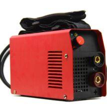 Hegesztő inverter 120A (1,6-2,5mm)