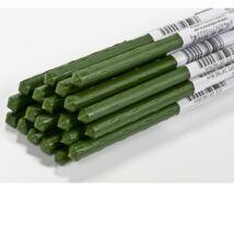 Műanyag bevonatos ültető karó 150cm