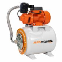Ruris AquaPower 1008S hidrofor, 750W