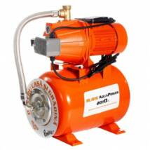 Ruris AquaPower 2010 hidrofor, 900W