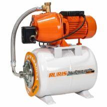 Ruris AquaPower 2010S hidrofor, 900W