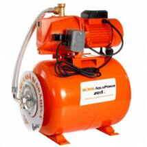 Ruris AquaPower 2011 hidrofor, 11kW