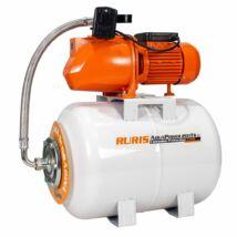 Ruris AquaPower 2011S hidrofor, 11kW