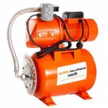 Ruris AquaPower 3009 hidrofor, 15kW