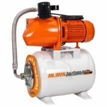 Ruris AquaPower 3009S hidrofor, 15kW