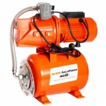 Ruris AquaPower 4010 hidrofor, 18kW