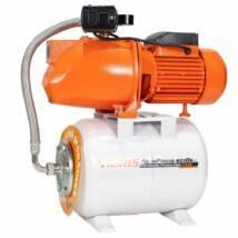 Ruris AquaPower 4010S hidrofor, 18kW